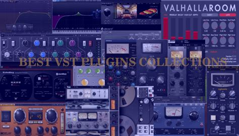 best plugins for house music best vst plugins collection to acquire for pro sounding
