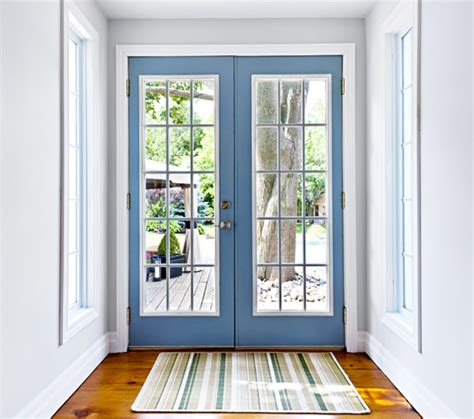 interior doors interior doors prices