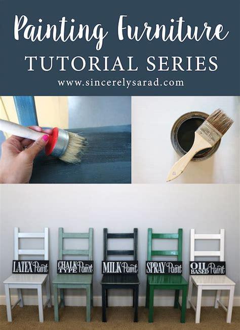 latex best tutorial 25 best milk paint ideas on pinterest painting cabinets