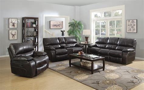 Value City Furniture East Brunswick Nj by Coaster Willemse Reclining Living Room Value City Furniture Reclining Living Room Groups