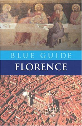 libro blue guide florence 11th goodbye books on amazon com marketplace sellerratings com