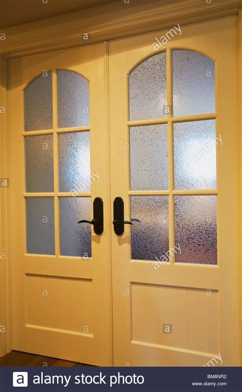 door glass order etched glass doors finest floral etched glass
