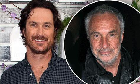 oliver hudson father kate hudson s brother oliver has reconnected with father