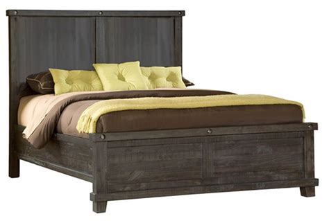 king beds for sale king size metal bed frame priage 6inch kingsize metal