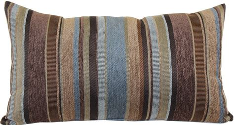 jcpenney chunky stripe decorative pillow 28 images 25