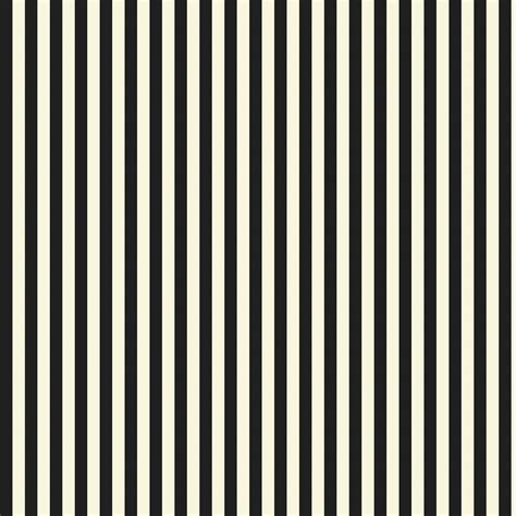 black and white striped wallpaper australia black and white striped wallpaperfree wallpaper