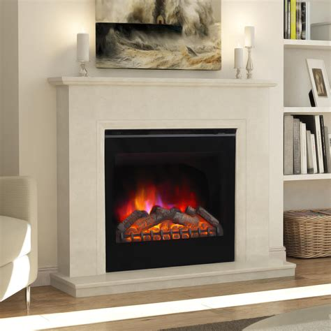 high quality fireplaces with tv 4 stone fireplace with tv high quality elgin hall roesia manila micro marble