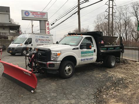 ford f 350 for sale 2012 ford f350 dump truck for sale plowsite