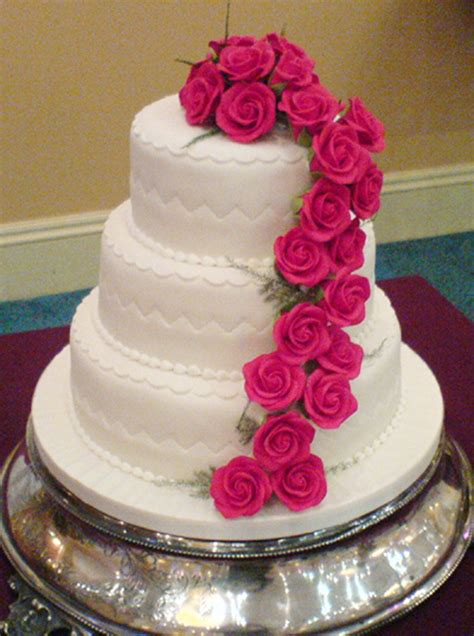 decoration of cake with prettiest wedding cakes decoration wedding cake cake