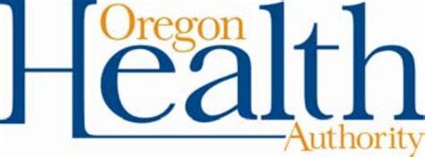 Oregon Birth Records Birth Record Order Form Oregon Free