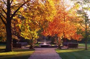 file oxford botanic garden in autumn 2004 jpg wikimedia