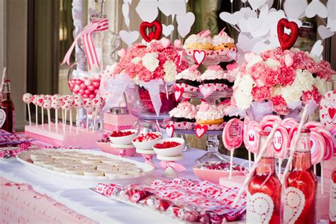 love themes for parties amanda s parties to go valentines party
