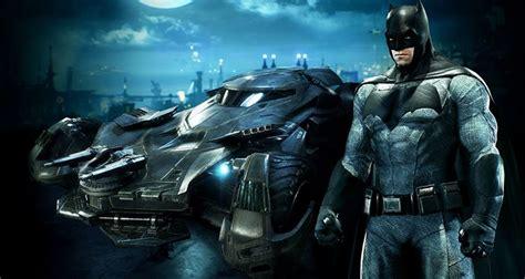 batman  superman skin  batmobile    xbox