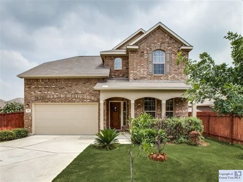305 bandana cibolo tx for sale 265 500 homes