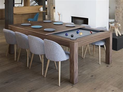 pool table dining room table 25 best ideas about pool tables on pool table