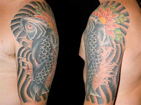 tattoo shoulder cover ups 57 amazing cover up shoulder tattoos