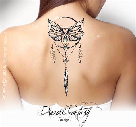 papillon tattoo 25 best ideas about papillon on les