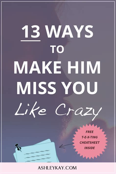 8 Ways To Make Like You by Mp3 Free For Android Free On