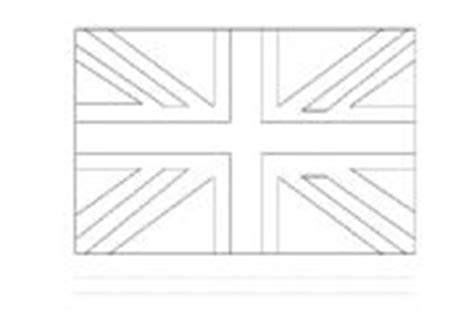 union jack flag colouring worksheet the union jack level