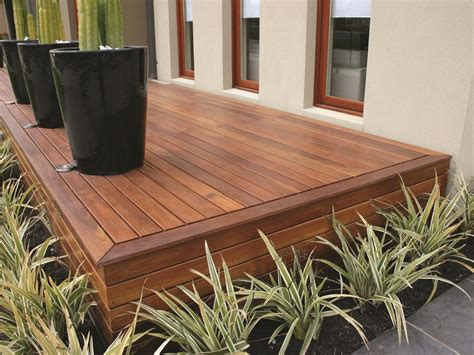 deck ideas outdoor area ideas with decking designs