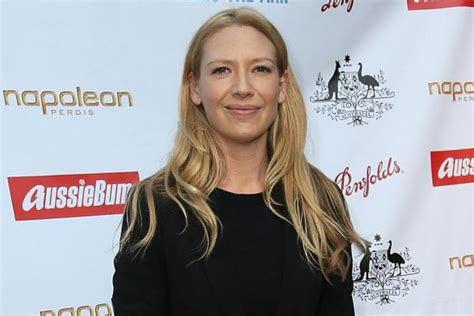 anna torv secret city season 2 anna torv 224 la t 234 te du thriller politique secret city