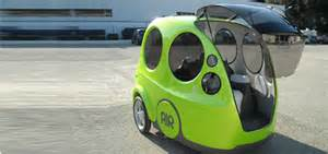 new air car airpod the car that runs on air core77