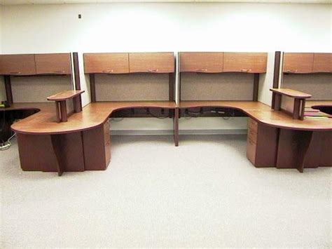 office furniture new orleans office furniture installation