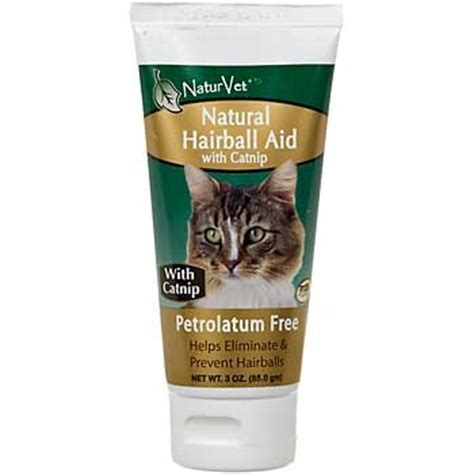 hairball remedy for dogs cat hairball remedy cat hairball treatment orlando pet services