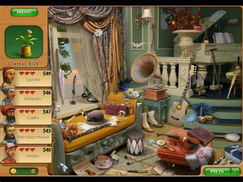 objetos ocultos juegos gratis en juegosdiarios gardenscapes mansion makeover deluxe en espa 241 ol objetos