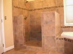 master bath on tubs porcelain floor and tile