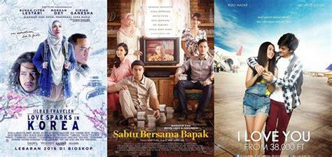film islami indonesia yang bagus tanpa film hollywood ini 5 film indonesia yang tayang