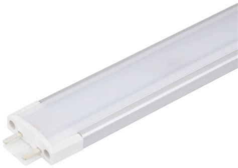 American Lighting Led Ruler 2 40 Inch Task Light Led Task Lighting Fixtures