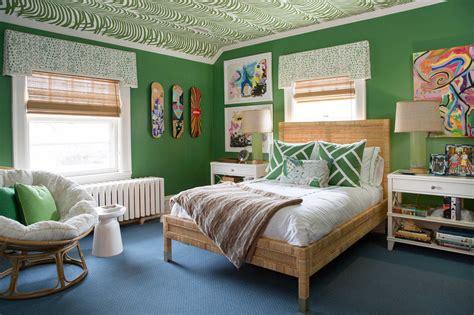 delightful eclectic kids room designs   cozy