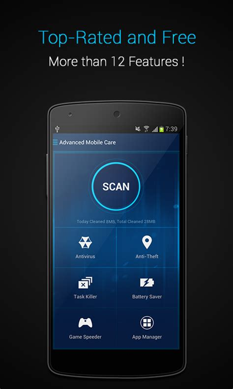 mobile care apk free amc security antivirus 2018 android apk key 4shared