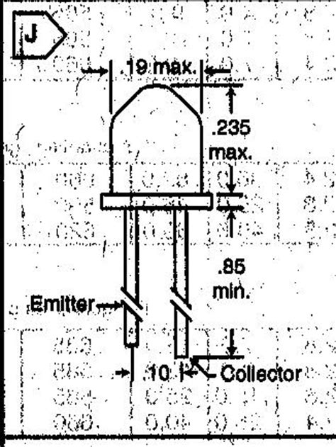 tunnel diode tutorial pdf tunnel diode tutorial pdf 28 images tunnel diode notes pdf 28 images 1n2927 420488 pdf
