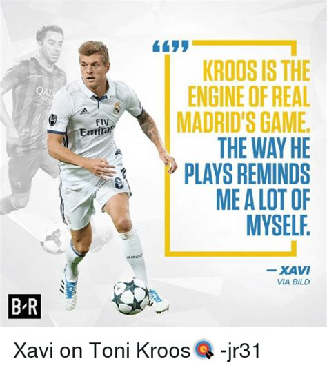 the real madrid way 25 best about toni kroos and real madrid toni kroos and real madrid