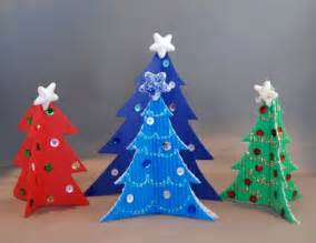 Christmas crafts christmas arts and crafts christmas tree art projects