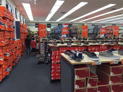 rack room shoes san antonio san antonio shoemakers in ocala san antonio shoemakers 3131 sw college rd ocala fl 34474
