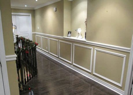 Wainscoting Colors Schemes how to balance wall wainscot paint colors paint colors pictures and picture frame wainscoting