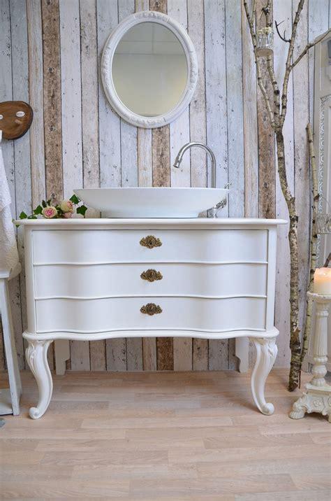 badezimmer nostalgie romantische badezimmer land liebe badm 246 bel landhaus