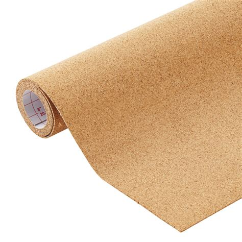 self adhesive cork self adhesive drawer shelf liner the container store