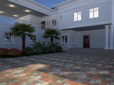 dr peter s house nigerianhouseplans