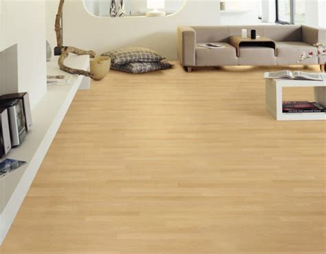Floor King by Piso Laminado Para Decorar Sua Casa Estilo