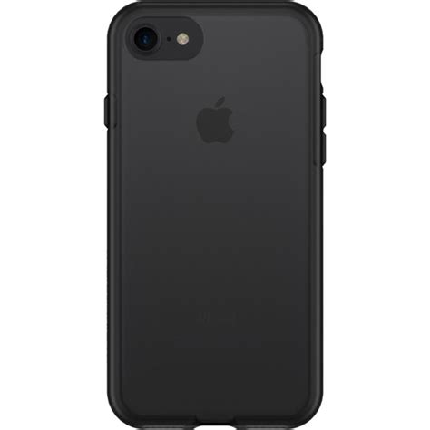 H Iphone 7 by Rhinoshield Playproof For Iphone 7 8 Ppa0105443 B H Photo