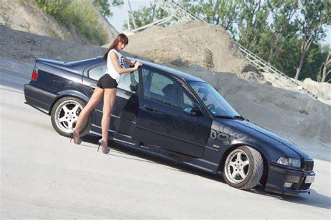Bmw Aufkleber 80mm by Bmw E36 320i 3er Bmw E36 Storyseite 2 Quot Limousine