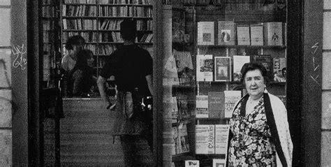 libreria il libraccio libreria specializzata nella compravendita di testi e