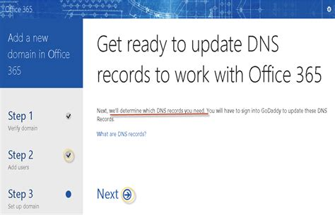 changing the from domain in office 365 office 365 outlook domain 28 images office 365 setup
