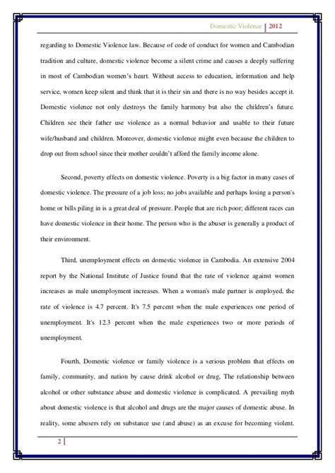 Crime And Violence Essay by Persuasive Essay On Crime And Violence Of Juvenile