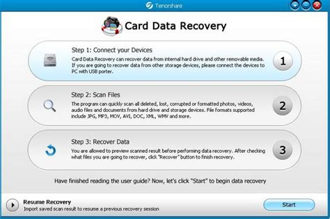 full version data recovery software memory card full version of top 3 free memory card data recovery