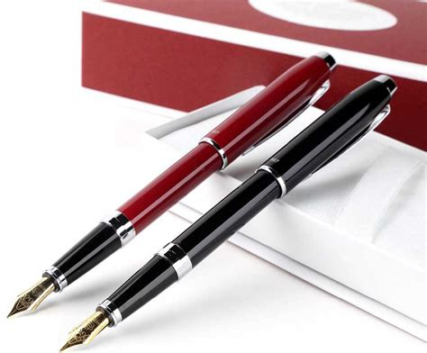 best pen top 10 best pen brands in the world rating
